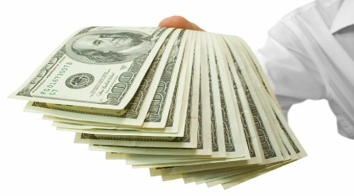 7 ошибочных убеждений про богатство и деньги