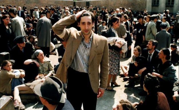 10 фильмов, способных растрогать даже мужчин