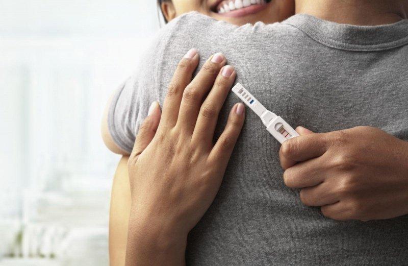 Умственная отсталость, ранний климакс, сильные мигрени, инфаркты…С фолиевой кислотой не шутят!