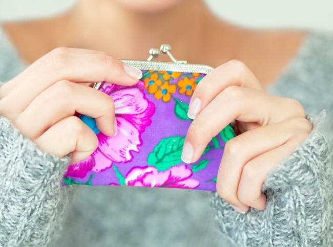 Узнай как сделать «Счастливую монетку» Тамары Глобы! Достаток и удача придут к Вам!