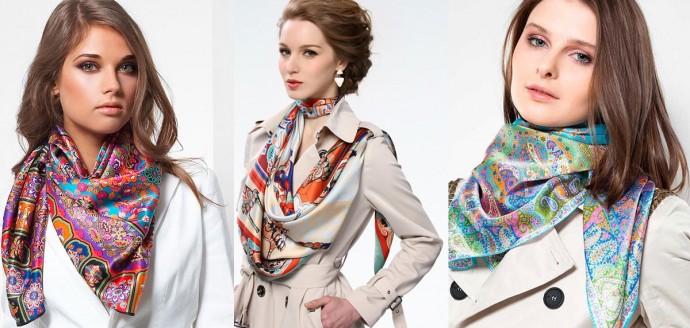 Модницы уже в курсе: 10 вещей на новую осень