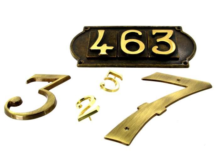 Счастливый номер машины для скорпиона