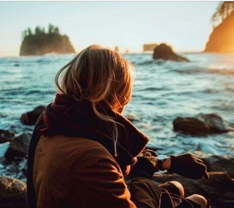 25 невероятно красивых и мудрых цитат недели, которые стоит запомнить