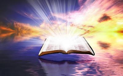 1 мощных цитат из Библии, которые изменят твою жизнь!