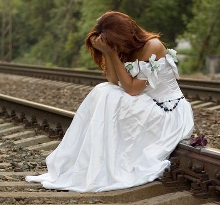 Три ошибки женщины и нет интима и нет отношений и впереди только одиночество