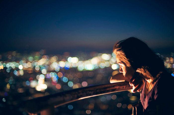 Прочти это в те ночи и вечера, когда он тебе не отвечает…не пишет и не звонит