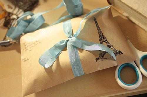 Как повлиять на процесс исполнения желаний с помощью обычного письма