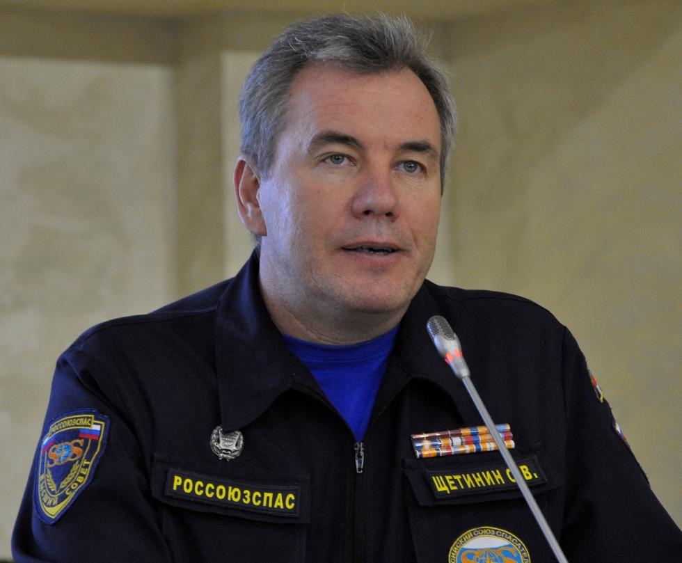 Руководитель спасателей рассказал, почему 15 лет спустя Сергея Бодрова и его группу так и не нашли