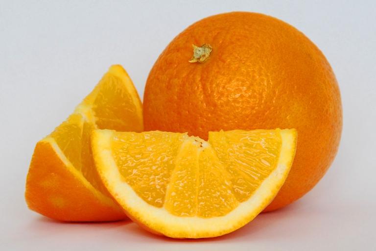 4 легких правила, которые помогут сбросить 5 кг за неделю