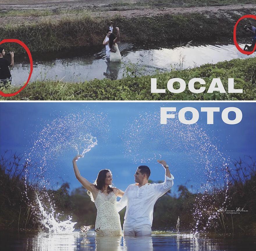 http://pic-words.ru/wp-content/uploads/2017/11/fotograf-pokazal-kak-na-samom-dele-vyglyadit-ego-rabota_001.jpg