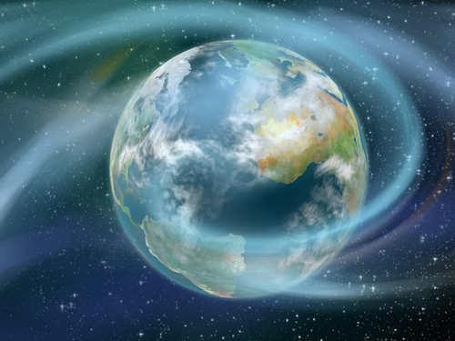 Расписание магнитных бурь надекабрь 2017 года