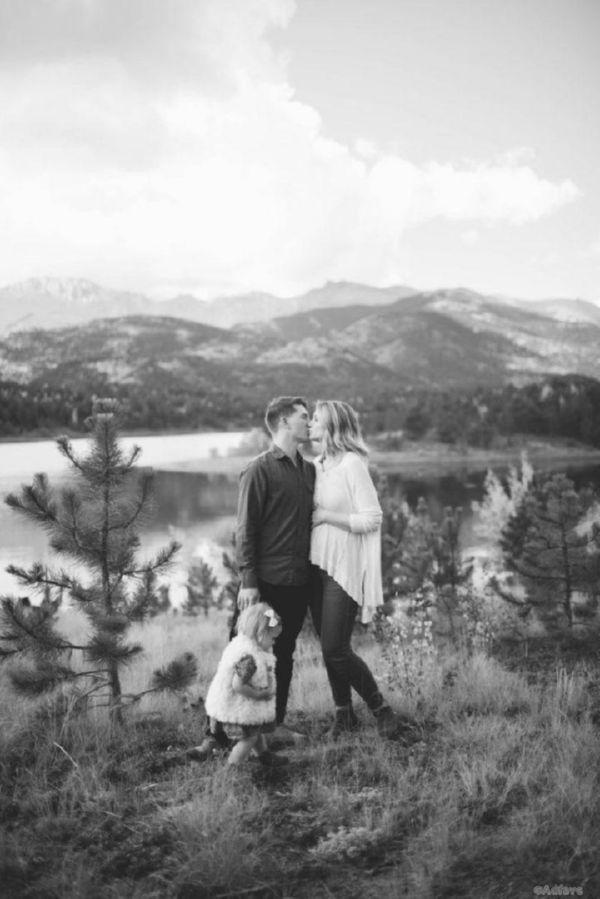 Из-за чего рушатся крепкие браки?