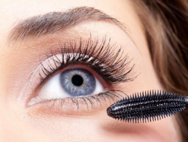 Пять распространенных ошибок в макияже