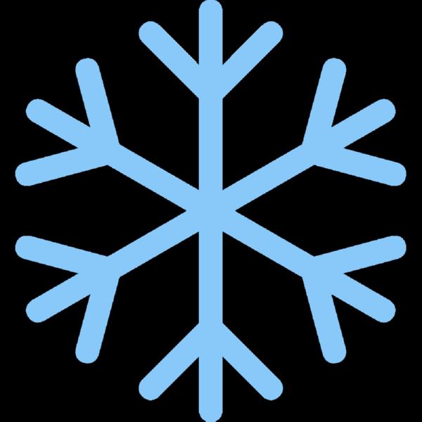 Украсьте окна красивыми снежинками из клея ПВА и ярких блесток!