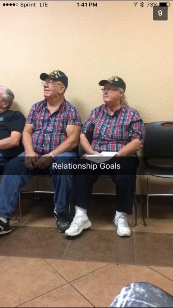 Заголовок: 16 секретов идеальных отношений