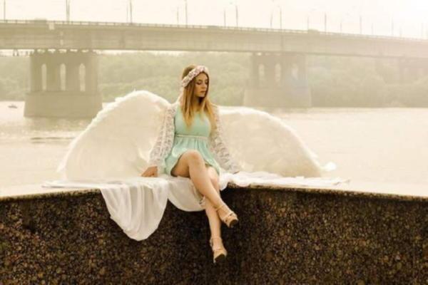 Признаки того, что вы ангел на Земле