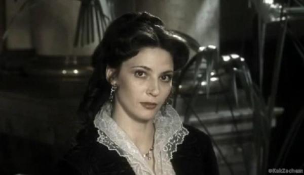 Может вы бесстрашная Анжелика? Или мягкая Мелани Уилкс?