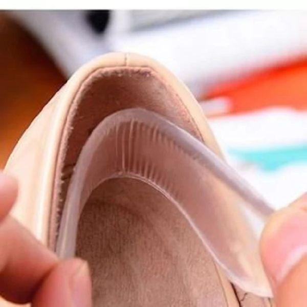 16 удивительных хаков для обуви!