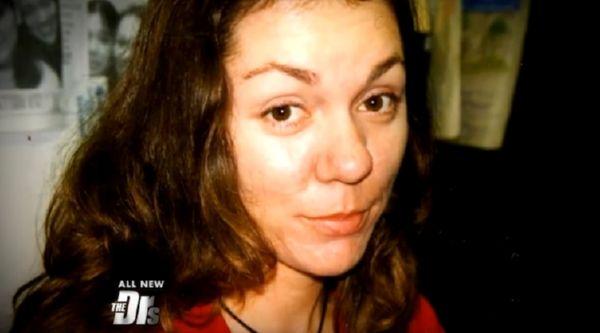 В возрасте 15 лет её нос начал стремительно расти, и вот так она выглядит сегодня