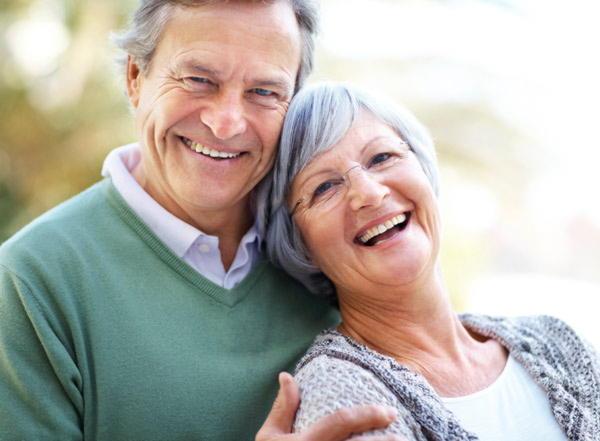 9 вопросов, которые вам обязательно нужно задать своим родителям, пока они живы