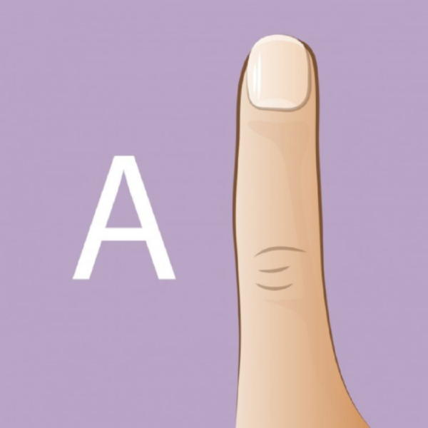 Тест поможет определить тип вашей личности