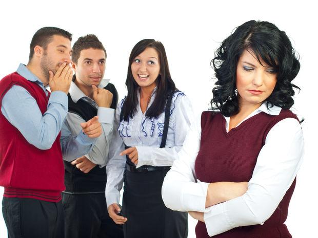 Как перестать зависеть от мнения окружающих?