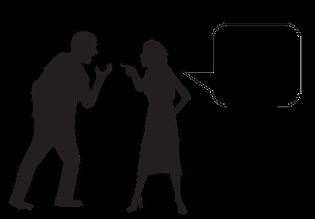 Как понять, что он женат: 7 явных признаков