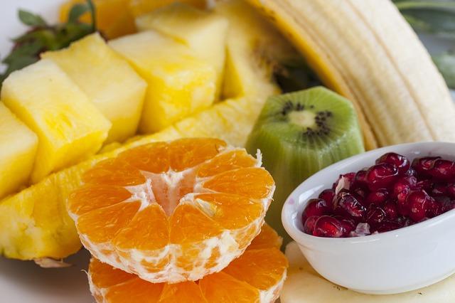 Как быстро набрать вес женщине: полезные советы и рекомендации