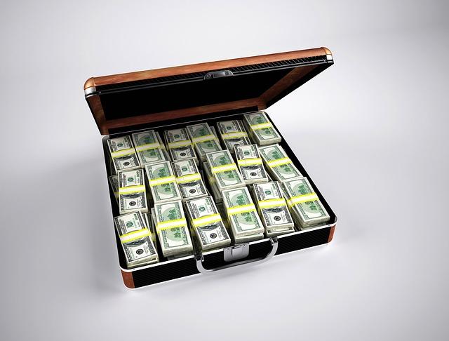 Топ 10 способов экономии денег
