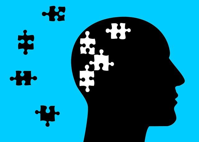 Топ 8 эффективных способов по улучшению своей памяти